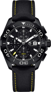 Tag Heuer CAY218A.FC6361