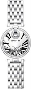 Cerruti 1881 CRM027A211A