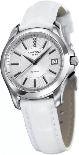 Certina Prime C004.210.16.036.00