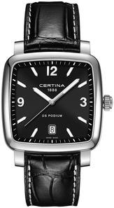 Certina C025.510.16.057.00