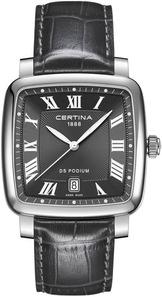 Certina C025.510.16.083.00