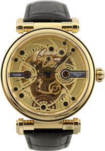 Charles-Auguste Paillard 306.100.12.10S