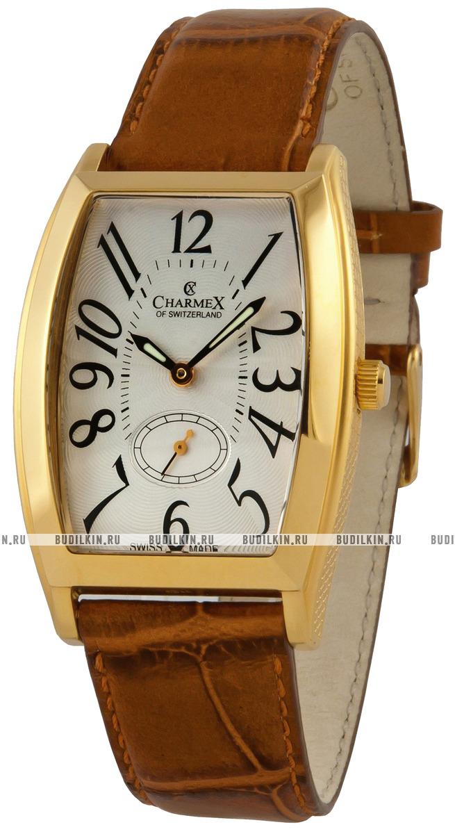 Charmex стоимость часов сдать оренбург часы можно где
