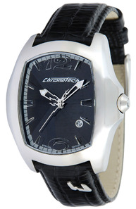 Chronotech CT-7896-056