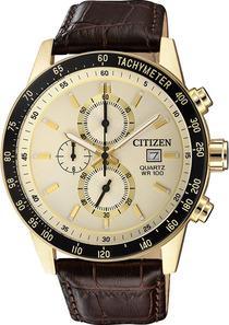 Citizen AN3602-02A
