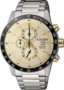 Citizen AN3604-58A
