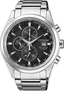 Citizen CA0650-82F