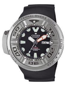 Citizen NH6930-09FE