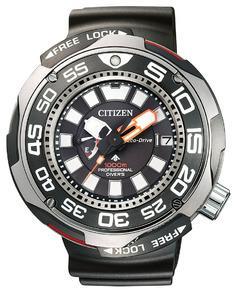 Citizen BN7020-09E
