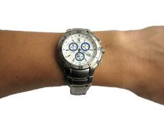 Фото Citizen AN7040-50A