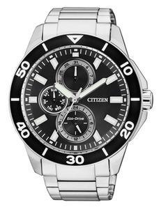 Citizen AP4030-57E