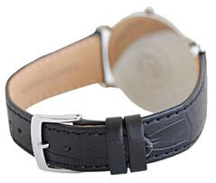 Фото Citizen AR1110-02A