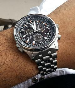 Фото Citizen AS4050-51E