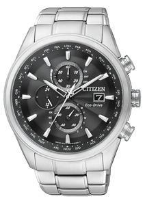 Citizen AT8011-55E