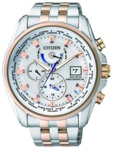 Citizen AT9034-54A