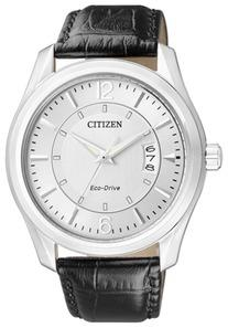 Citizen AW1031-06B