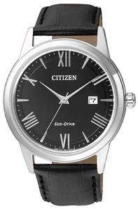 Citizen AW1231-07E