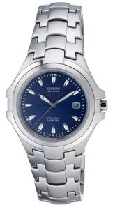 Citizen BM1290-54L