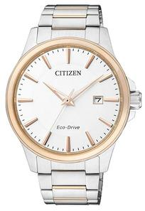 Citizen BM7294-51A