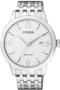Citizen BM7300-50A