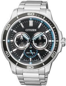 Citizen BU2040-56E