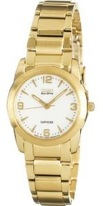 Citizen EP5803-59A