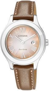 Citizen FE1040-48W