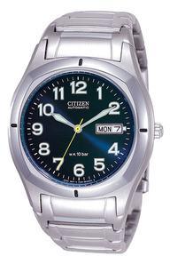 Citizen NH7390-50ME