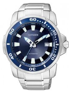 Citizen NJ0010-55L