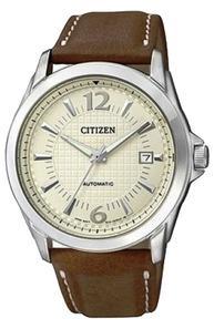 Citizen NJ2171-04P