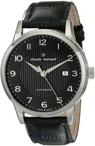 Claude Bernard 80091 3 NBN