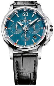 Corum 984.101.20/0F01 AB20