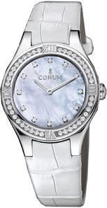 Corum 024.131.69/0009 PN34