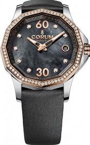 Corum 082.101.29/0F41 PN10
