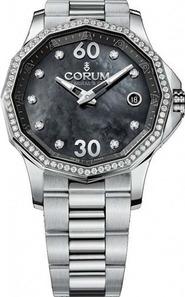 Corum 082.101.47/V200 PN11