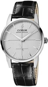 Corum 162.153.59/0001 BA48
