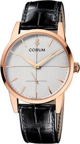Corum 162.153.55/0001 BA47