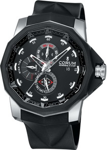 Corum 277.931.06/0371 AN52