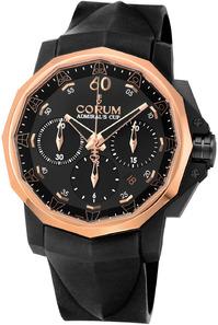Corum 753.803.03/0371 AN22