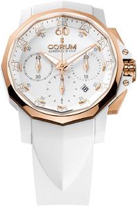 Corum 753.804.03/0379 AA21