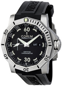 Corum 947.401.04/0371 AN12