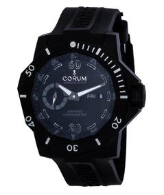 Corum 947.950.94/0371 AN22