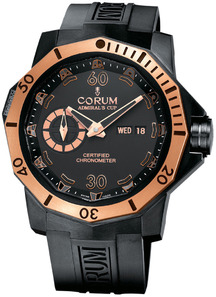 Corum 947.950.86/0371 AN16