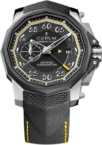 Corum 960.101.04/0231 AN14