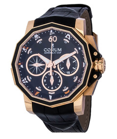 Corum 986.691.13 / 001 AN32