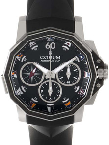 Corum 986.691.11/F371 AN92