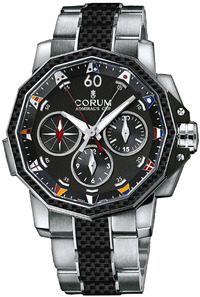 Corum 986.691.11/V761 AN92