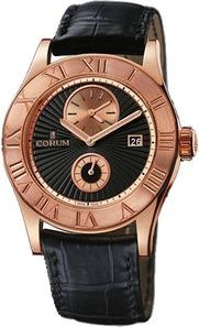 Corum 283.510.55/0001 BN56