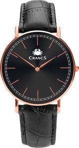 Crancs 40RBR-gLeGL20