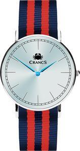 Crancs 40SSB-Ny14
